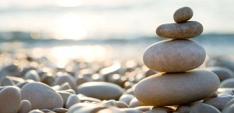Contact Yoga Meditation Healing