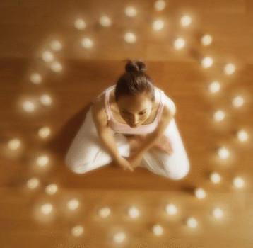 Yoga and its Benefits.