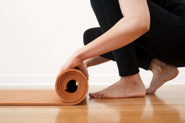 Beginners Yoga Classes Glasgow - Yoga Meditation Healing ...