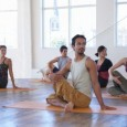 Hatha Yoga Flow. The Flowing Hatha Yoga Classes are held every Monday and Thursday night and are suitable for those who have a general experience of Yoga. Although some level...
