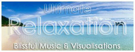 Relaxation Visualization Meditation Music Mp3's