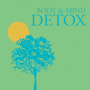 Body & Mind Relaxation MP3