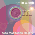 Yoga Music for Relaxation and Meditation Classes