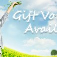 Treat someone You Love to a Gift Voucher at Yoga Meditation Healing. Looking for a slightly different Gift for that Special Someone? We offer a variety of Gift Voucher options...
