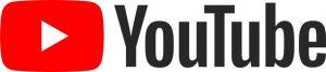 YouTube Yoga Classes Online