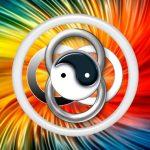 YouTube Yoga Online For Everyone. Beginner Friendly