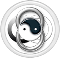 Online Yoga Classes Glasgow